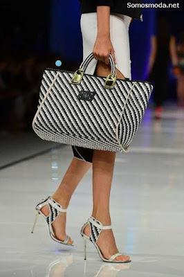 Bolsos de Moda 2019 - 2020