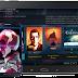 KODI-valeFILME  2.0 |  Filme Power Rangers HD | 2017 IPTV