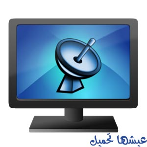 http://www.mediafire.com/file/ystqgud1j6g3e8c/Channels+%D8%B1%D9%85%D8%B6%D8%A7%D9%86+%D9%83%D8%B1%D9%8A%D9%85.rar