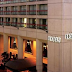 Grand Hyatt San Francisco selects complete RFID package from Assa Abloy
