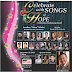 """Celebrate with Songs of Hope: A Christmas Fundraising Concert"""