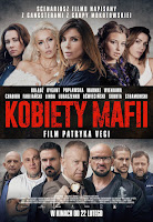 Nữ Quái Mafia - Women Of Mafia