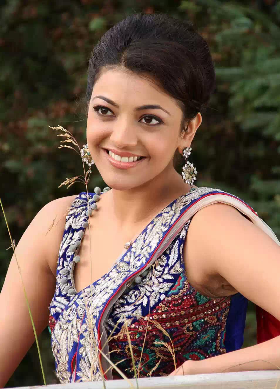Vaishali telugu movie online watch - 4 2