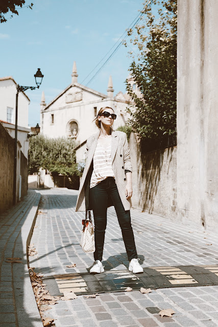 luxelifestyle barcelona blog de moda barcelona