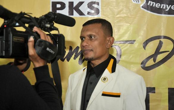 PKS Akan Laporkan Akun Pencatut Foto Kader Hina RA Kartini Ke Polisi