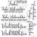 https://www.kulricke.de/product_info.php?info=p459_weihnachten-4-stempel-set.html