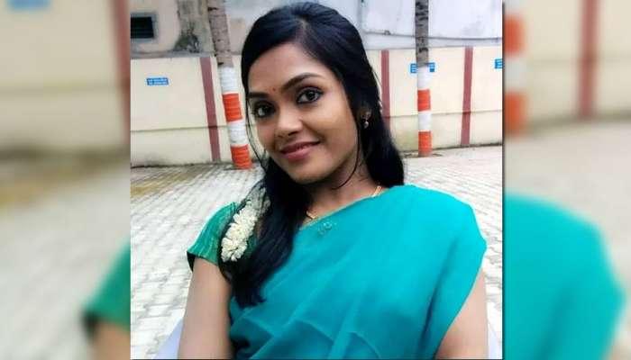 B Jayalakshmi Tamil igralka Prostitucija, Profil-5287