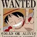Harga Buronan 7 Karakter One Piece Ini Di Atas Satu Milyar