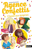 http://antredeslivres.blogspot.fr/2016/07/agence-confettis-tome-6-chasse-aux.html