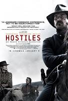 Kẻ Thù Địch - Hostiles