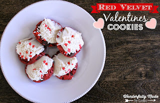 http://www.wonderfullymadebyleslie.com/2015/01/red-velvet-valentines-cookies.html