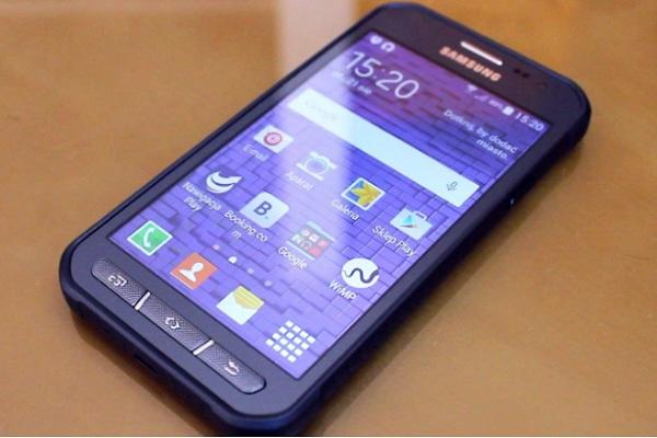 Samsung-Galaxy-Xcover-4-SM-G390F