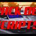 Pack De Scripts BSF