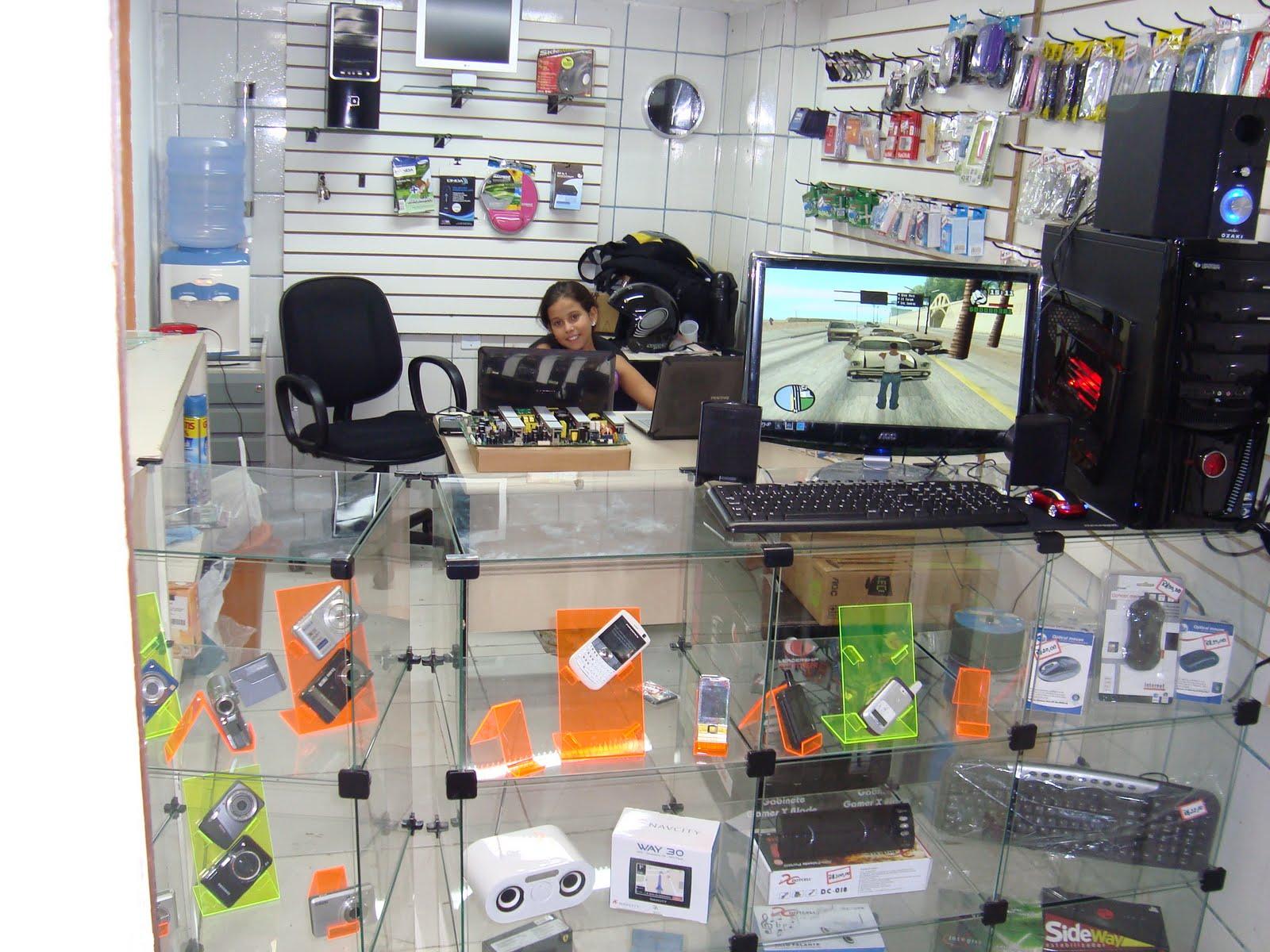 986ff1a0df A P Cell  A P Cell Informática