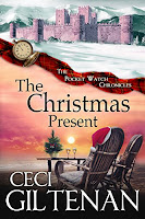 Faced with an empty nest, and heartbroken, Anita Lewis is given the chance to experience Christmas in another time with the help of a mysterious old woman and a pocket watch. The gift she receives is priceless as she rediscovers the magic of Christmas in the past.