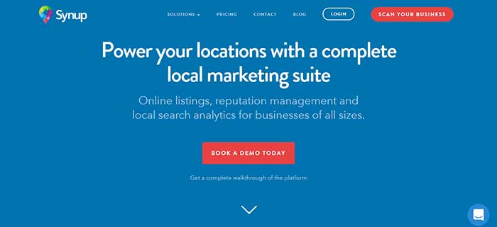 Synup: 10 Must Have Listings Management Local SEO Tools: eAskme