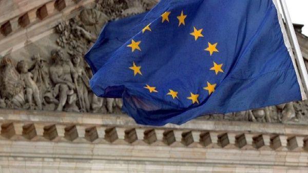 UE lamenta retiro de EE.UU. del Tratado comercial de armas