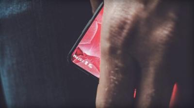 Baru Diluncurkan, Smartphone Essential Mengalami Berbagai Masalah
