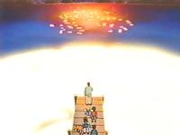 Capitulo 3 Temporada 5: El Desfile De Los Chinchou