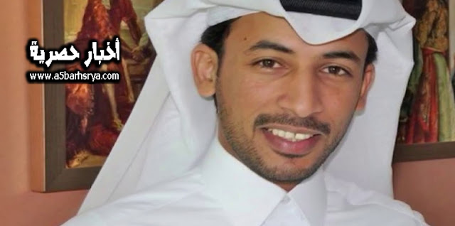ننشر قصيدة الشاعر القطري محمد بن فطيس المري امام ملك السعودية التي اشعلت مواقع التواصل الإجتماعي