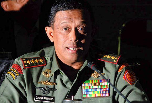 Bangsa Indonesia Suka Konflik dan Kerusuhan ? | Artileri