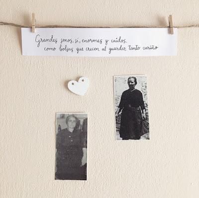 poema-abuelas-gemmasierra