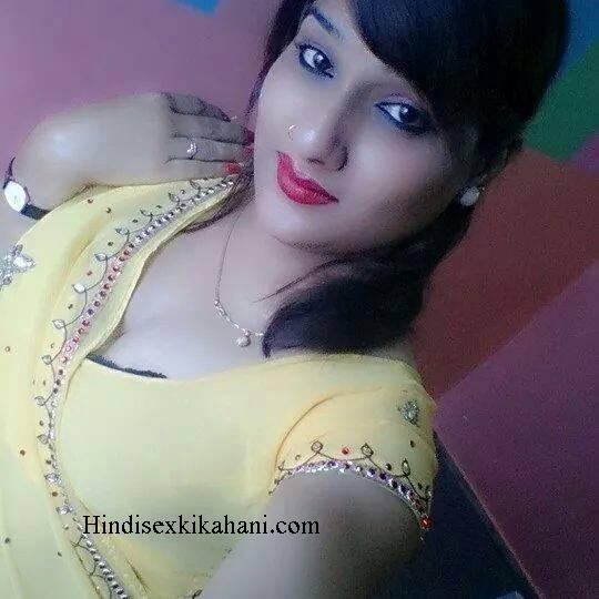 Bhabhi aur didi ki chudai kahani