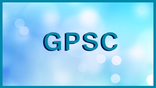 GPSC : kachhua.com