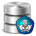 logo database dapodik