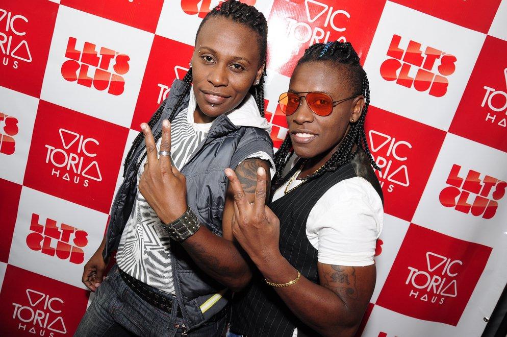 Pepê e Neném declaram apoio ao Bolsonaro e criticam troca de carinhos entre casais LGBT
