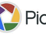 Picasa 2017 Free Download for Windows 10