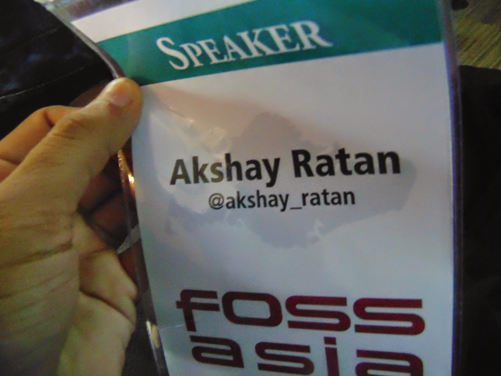 Interviewing with Mozilla - My Journey | #include Akshay