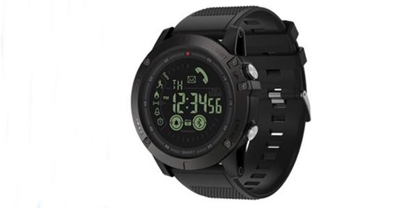 Smartwatch kini menjadi lebih populer daripada fitness tracker 10 Smartwatch Murah Terbaik dan Canggih Dibawah 1 Juta
