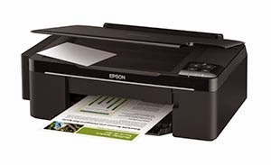 epson l200 all-in-one printer price in philippines