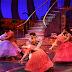 Cinderella Musical Show