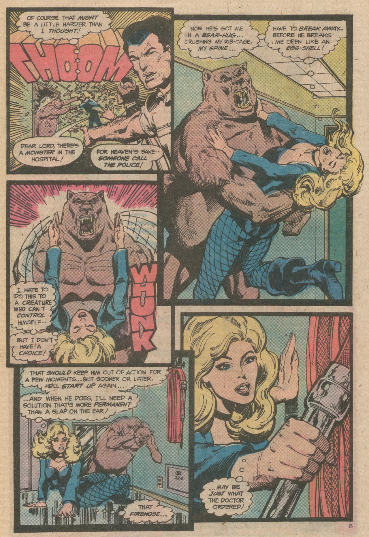 Read online World's Finest Comics comic -  Issue #245 - 41