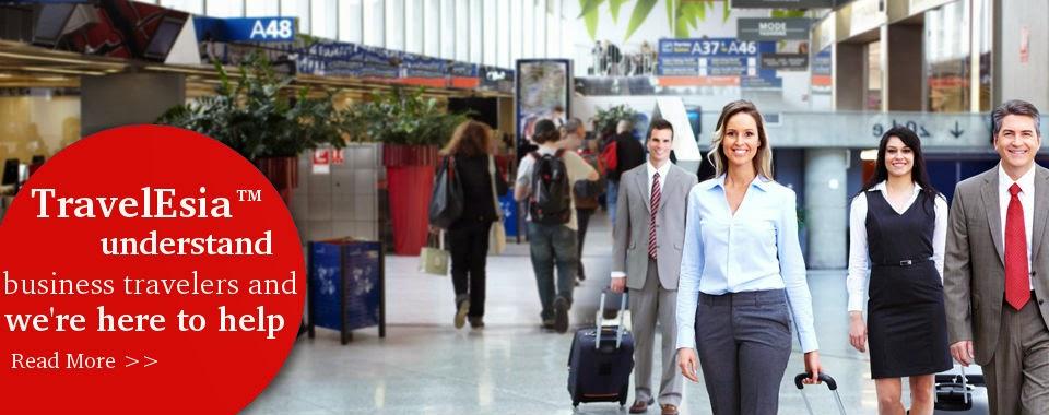 travel-management-services