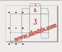 17 Desain Kotak kemasan