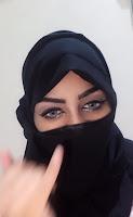 كوثر 49 سنة لم يسبق الزواج مسلمة من المغرب