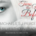 Release Blitz - 'Twas the Night Before by  Jo Michaels, S.J. Pierce, Tia Silverthorne Bach