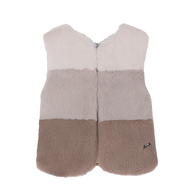 https://www.whizzkid.com/products/4439-28-mayoral-girls-mayoral-fade-out-vest-ocher