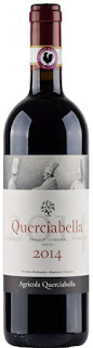 Italian red wines - 2015 Guidalberto Tenuta San Guido