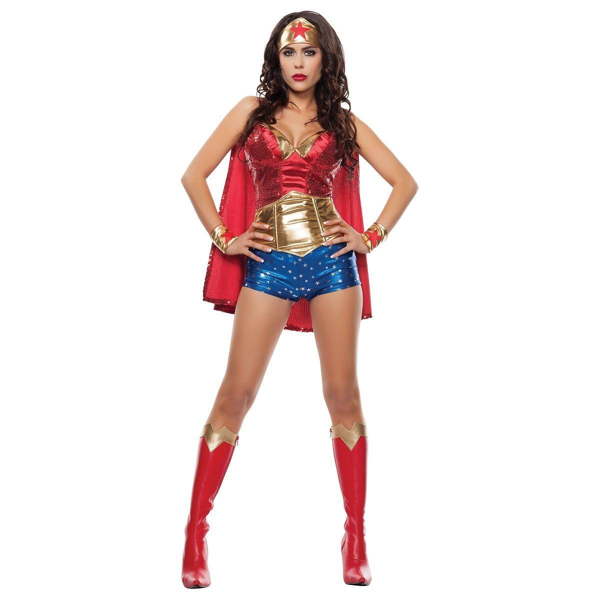Tendencias de disfraces para Halloween 2017 por Ebay Dessignare