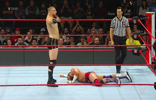 WWE RAW Biss Key Asiasat 5 18 December 2018
