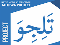 Talijiwa Project | Tim Nasyid asal Solo (Kota Surakarta)