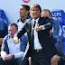 Laga Seru, Chelsea Unggul 1-0 Atas Leicester