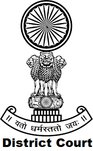 www.govtresultalert.com/2018/02/rohtak-district-court-recruitment-career-latest-8th-10th-12th-pass-jobs-vacancy