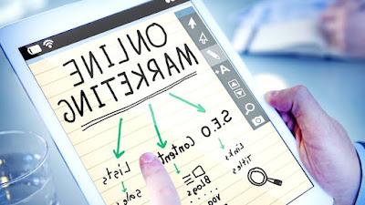 Marketing Digital para Empresas Inmobiliarias