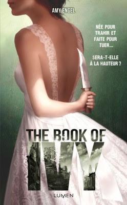 book-ivy-lumen-engel