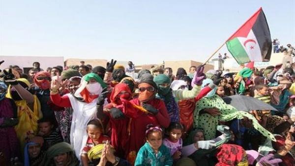 Sahara occidental: la France apporte son soutien au processus de l'ONU